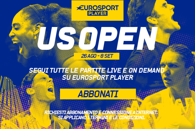 Calendario Roland Garros 2020.Calendario E Risultati Queen S Tennis Eurosport