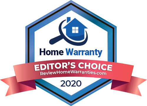 American Home Shield Reviews Is This Company A Scam
