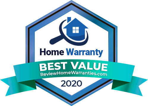Select Home Warranty Review Analysis 150 Off Promo